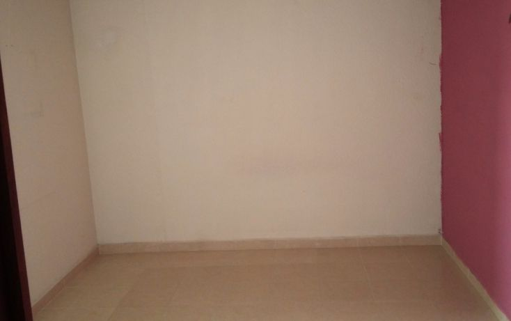 Foto de departamento en venta en av jorge jimenez cantu, cuautitlán izcalli centro urbano, cuautitlán izcalli, estado de méxico, 1713260 no 13