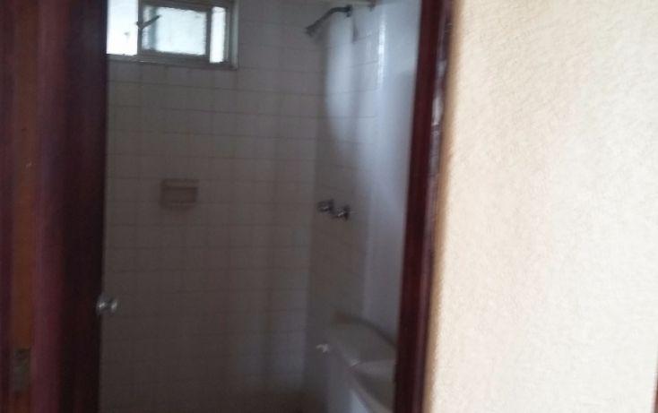 Foto de departamento en venta en av jorge jimenez cantu, cuautitlán izcalli centro urbano, cuautitlán izcalli, estado de méxico, 1713260 no 15