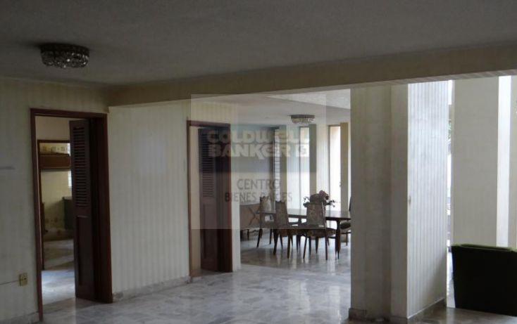 Foto de casa en venta en av jos mara pino suarez, centro, querétaro, querétaro, 1364185 no 02