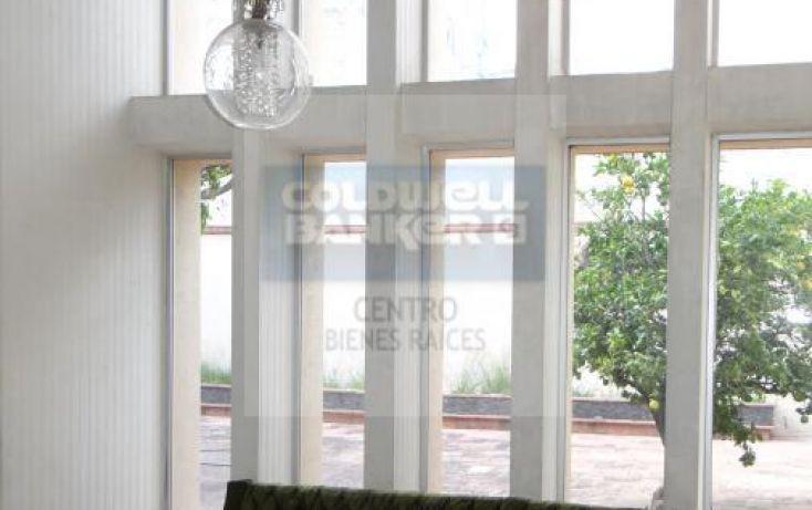 Foto de casa en venta en av jos mara pino suarez, centro, querétaro, querétaro, 1364185 no 03