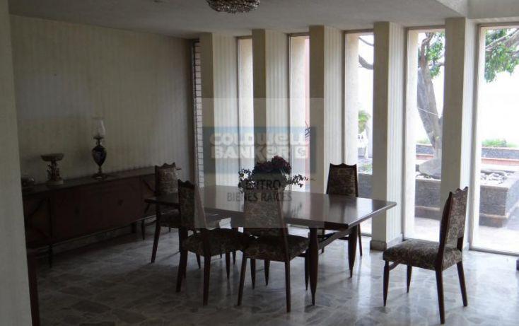 Foto de casa en venta en av jos mara pino suarez, centro, querétaro, querétaro, 1364185 no 04
