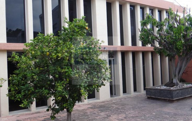 Foto de casa en venta en av jos mara pino suarez, centro, querétaro, querétaro, 1364185 no 06
