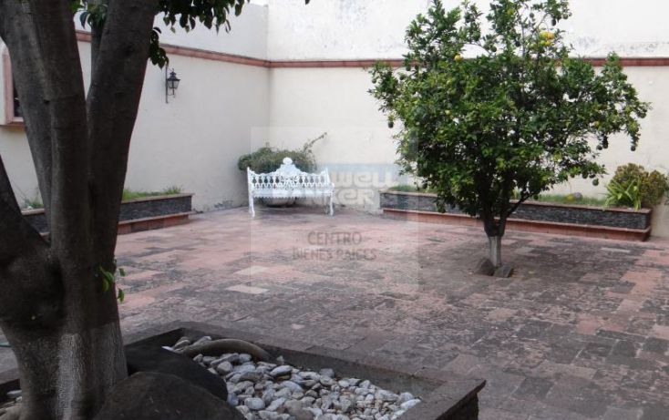 Foto de casa en venta en av jos mara pino suarez, centro, querétaro, querétaro, 1364185 no 07