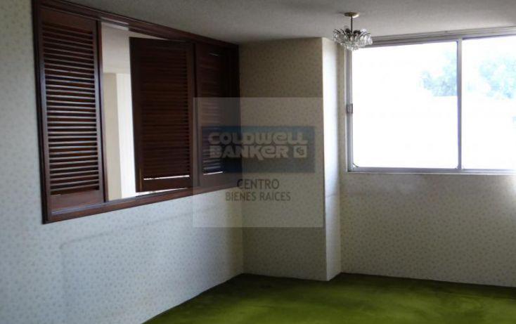 Foto de casa en venta en av jos mara pino suarez, centro, querétaro, querétaro, 1364185 no 08