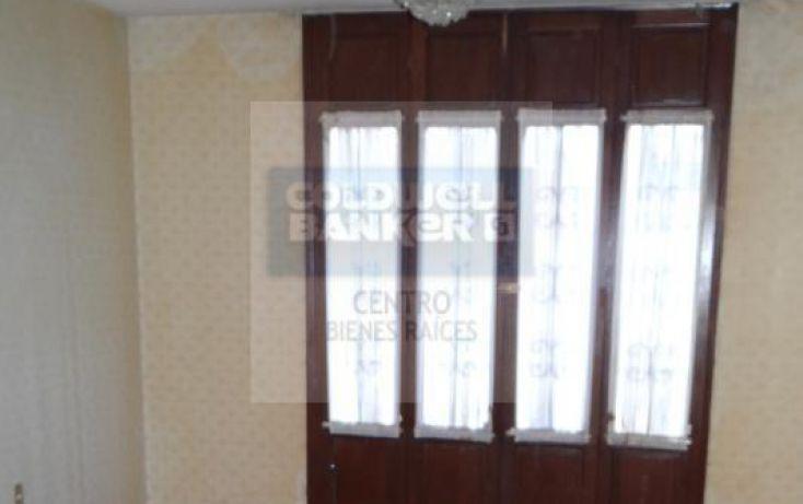 Foto de casa en venta en av jos mara pino suarez, centro, querétaro, querétaro, 1364185 no 10