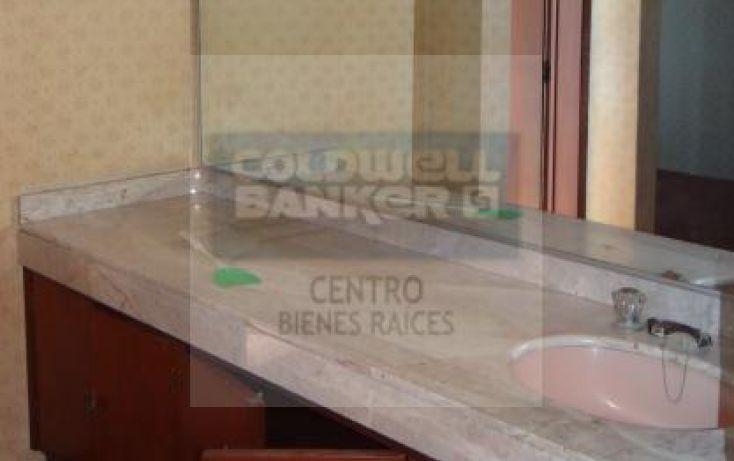 Foto de casa en venta en av jos mara pino suarez, centro, querétaro, querétaro, 1364185 no 11