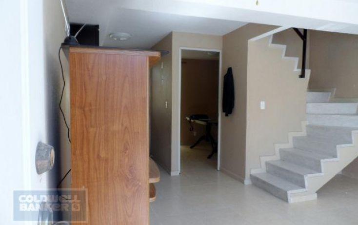 Foto de casa en condominio en venta en av jos maria morelos y pavn, condominio trinidad 4b, las américas, ecatepec de morelos, estado de méxico, 1654111 no 02