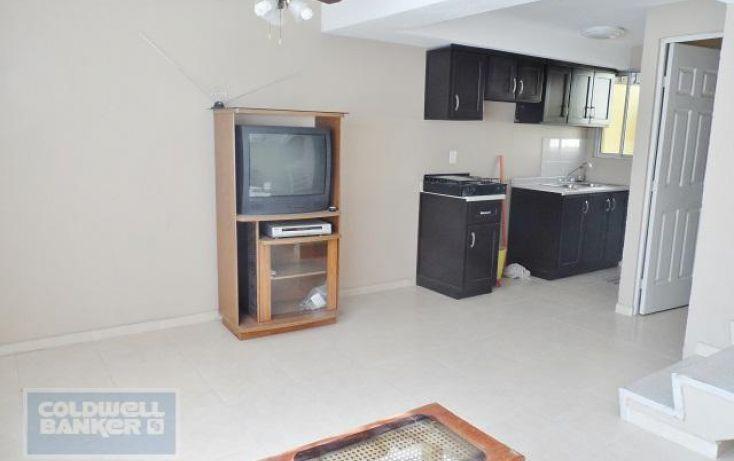 Foto de casa en condominio en venta en av jos maria morelos y pavn, condominio trinidad 4b, las américas, ecatepec de morelos, estado de méxico, 1654111 no 04