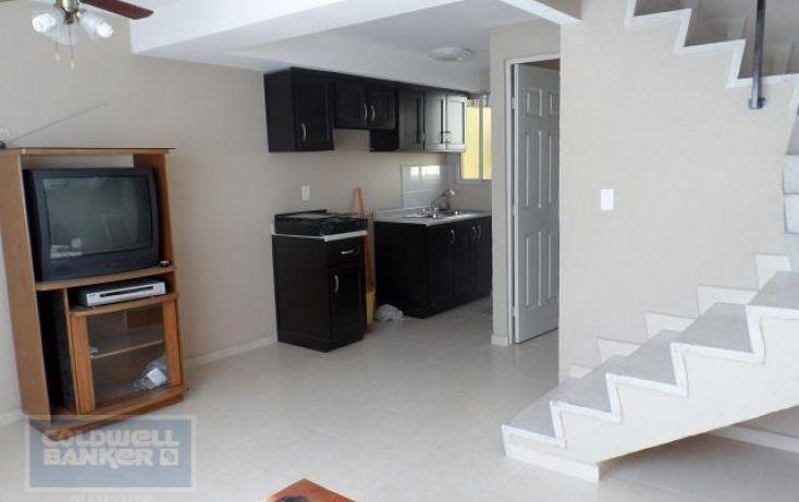 Foto de casa en condominio en venta en av jos maria morelos y pavn, condominio trinidad 4b, las américas, ecatepec de morelos, estado de méxico, 1654111 no 05