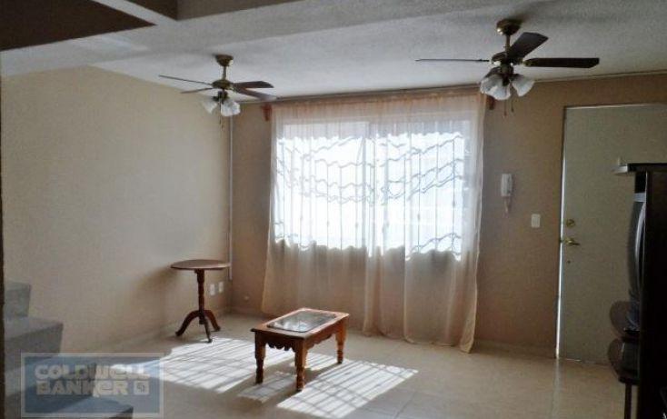 Foto de casa en condominio en venta en av jos maria morelos y pavn, condominio trinidad 4b, las américas, ecatepec de morelos, estado de méxico, 1654111 no 06