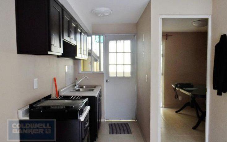 Foto de casa en condominio en venta en av jos maria morelos y pavn, condominio trinidad 4b, las américas, ecatepec de morelos, estado de méxico, 1654111 no 07