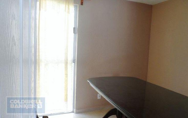 Foto de casa en condominio en venta en av jos maria morelos y pavn, condominio trinidad 4b, las américas, ecatepec de morelos, estado de méxico, 1654111 no 09