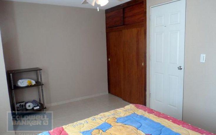 Foto de casa en condominio en venta en av jos maria morelos y pavn, condominio trinidad 4b, las américas, ecatepec de morelos, estado de méxico, 1654111 no 11