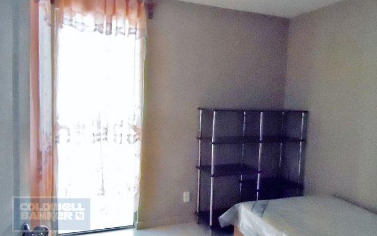 Foto de casa en condominio en venta en av jos maria morelos y pavn, condominio trinidad 4b, las américas, ecatepec de morelos, estado de méxico, 1654111 no 12