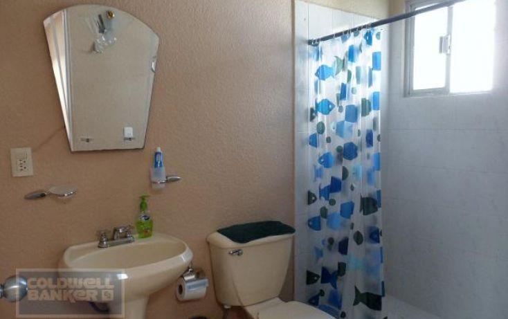 Foto de casa en condominio en venta en av jos maria morelos y pavn, condominio trinidad 4b, las américas, ecatepec de morelos, estado de méxico, 1654111 no 13