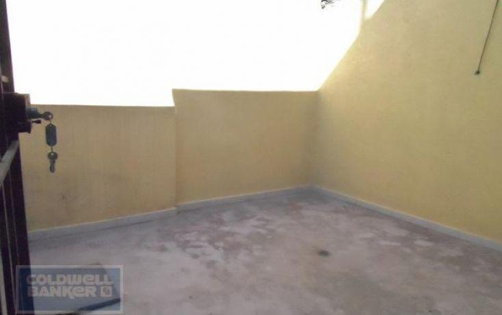 Foto de casa en condominio en venta en av jos maria morelos y pavn, condominio trinidad 4b, las américas, ecatepec de morelos, estado de méxico, 1654111 no 14