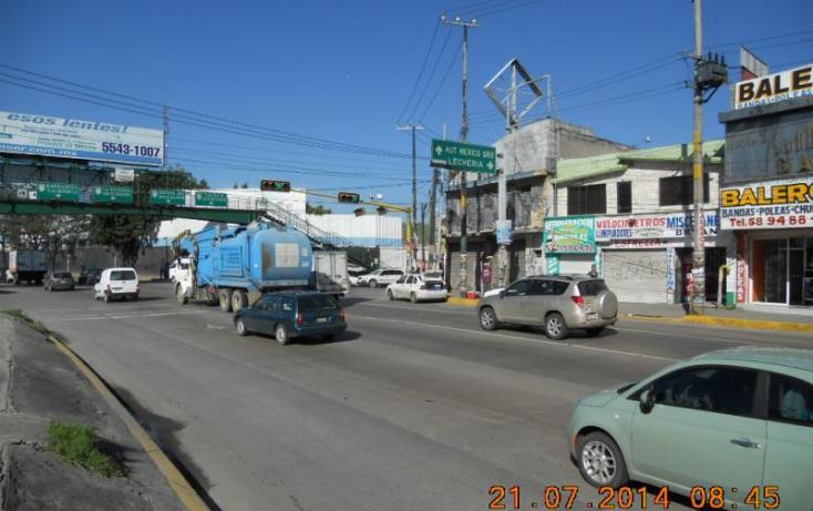 Foto de local en venta en av jose lopez portillo, tultitlán, tultitlán, estado de méxico, 693209 no 03
