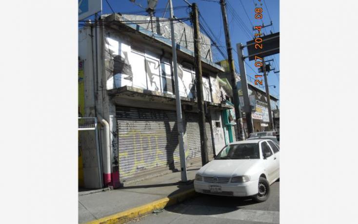Foto de local en venta en av jose lopez portillo, tultitlán, tultitlán, estado de méxico, 693209 no 10