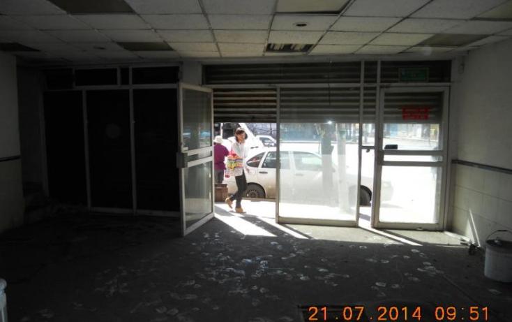 Foto de local en venta en av jose lopez portillo, tultitlán, tultitlán, estado de méxico, 693209 no 16
