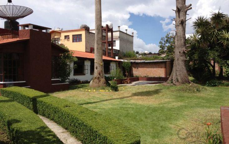 Foto de casa en venta en av jose maria santiago 4, santa lucia, san cristóbal de las casas, chiapas, 1704878 no 01