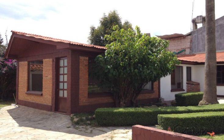 Foto de casa en venta en av jose maria santiago 4, santa lucia, san cristóbal de las casas, chiapas, 1704878 no 03