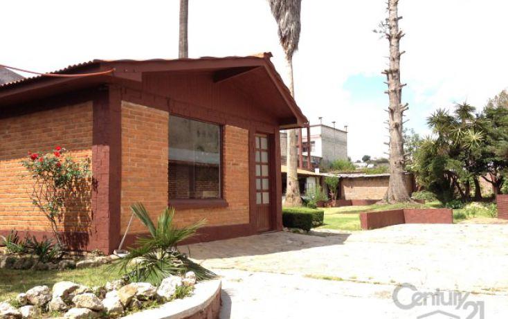 Foto de casa en venta en av jose maria santiago 4, santa lucia, san cristóbal de las casas, chiapas, 1704878 no 04
