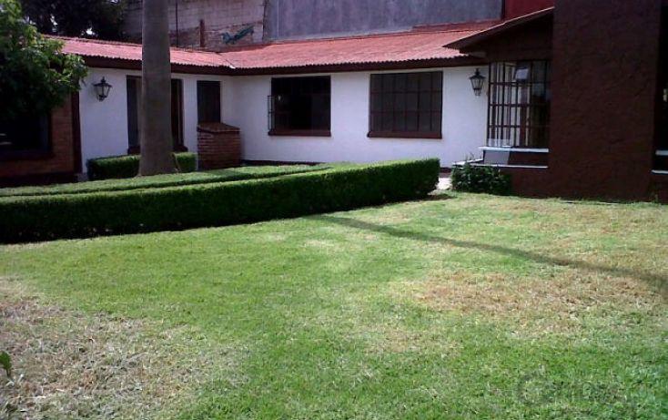 Foto de casa en venta en av jose maria santiago 4, santa lucia, san cristóbal de las casas, chiapas, 1704878 no 05