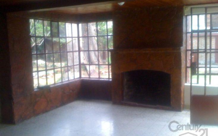 Foto de casa en venta en av jose maria santiago 4, santa lucia, san cristóbal de las casas, chiapas, 1704878 no 06