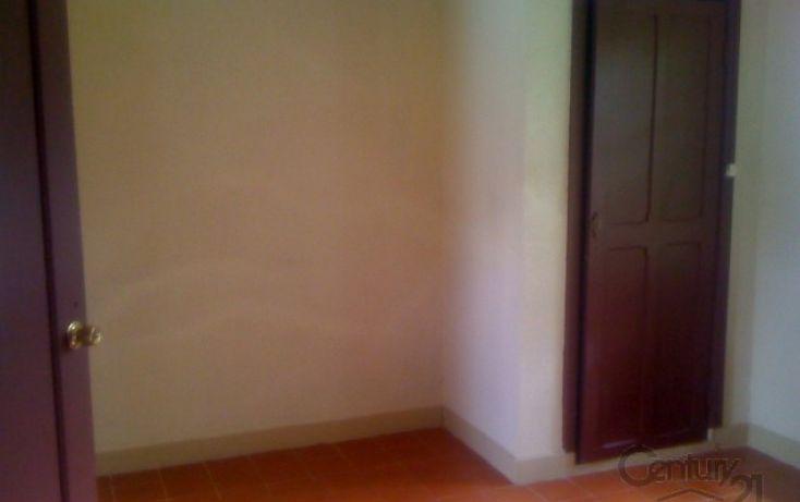Foto de casa en venta en av jose maria santiago 4, santa lucia, san cristóbal de las casas, chiapas, 1704878 no 08