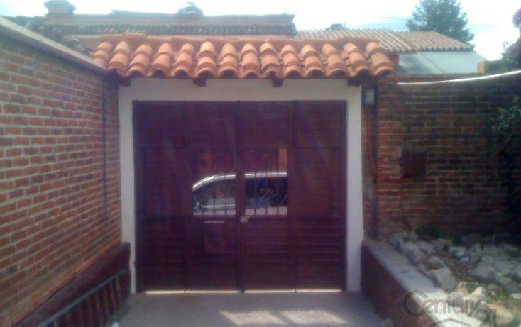 Foto de casa en venta en av jose maria santiago 4, santa lucia, san cristóbal de las casas, chiapas, 1704878 no 10