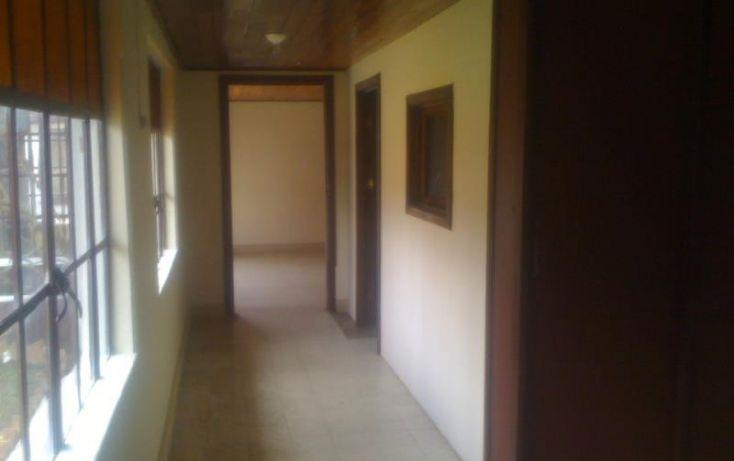Foto de casa en venta en av jose maria santiago 4, santa lucia, san cristóbal de las casas, chiapas, 1932892 no 02