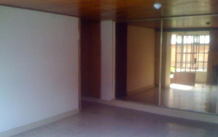 Foto de casa en venta en av jose maria santiago 4, santa lucia, san cristóbal de las casas, chiapas, 1932892 no 04