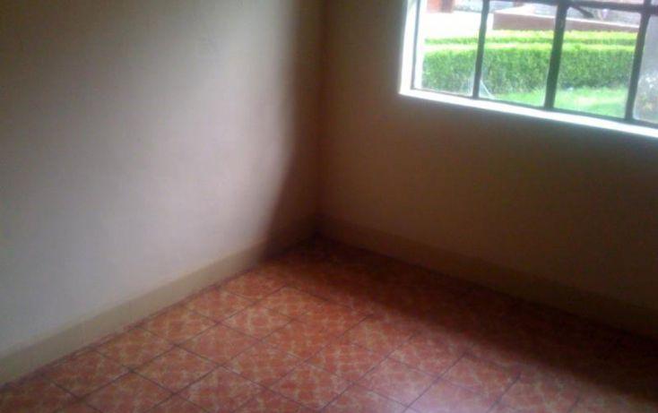 Foto de casa en venta en av jose maria santiago 4, santa lucia, san cristóbal de las casas, chiapas, 1932892 no 05