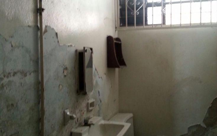 Foto de edificio en venta en av juan carrasco 155, centro, mazatlán, sinaloa, 1708364 no 03