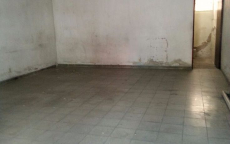 Foto de edificio en venta en av juan carrasco 155, centro, mazatlán, sinaloa, 1708364 no 06