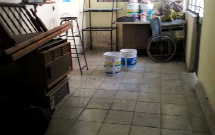 Foto de edificio en venta en av juan carrasco 155, centro, mazatlán, sinaloa, 1708364 no 07