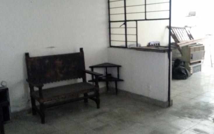 Foto de edificio en venta en av juan carrasco 155, centro, mazatlán, sinaloa, 1708364 no 08