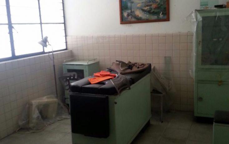 Foto de edificio en venta en av juan carrasco 155, centro, mazatlán, sinaloa, 1708364 no 09