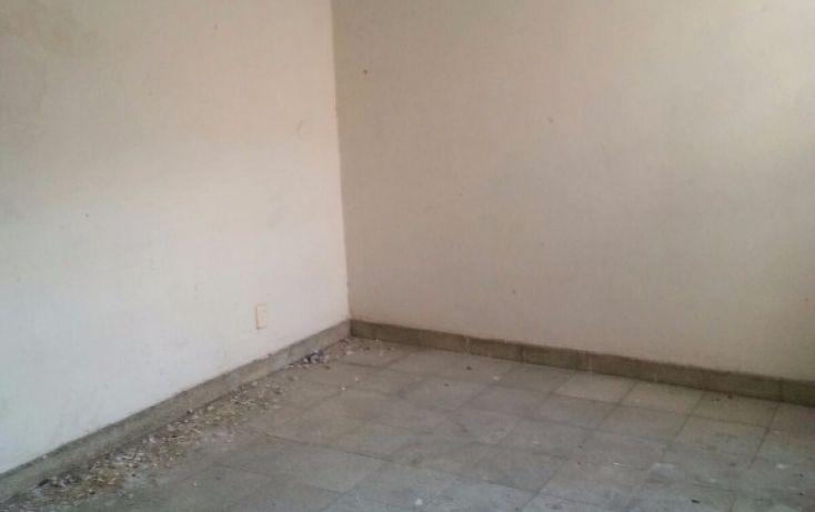 Foto de edificio en venta en av juan carrasco 155, centro, mazatlán, sinaloa, 1708364 no 10