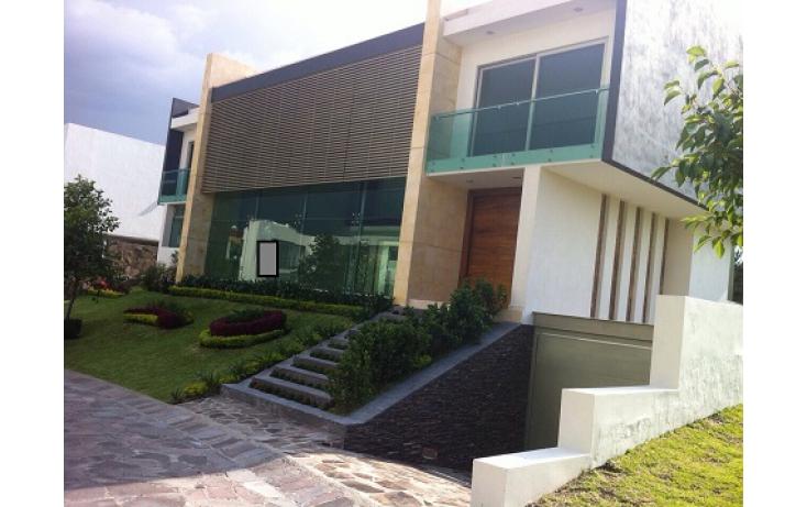Foto de casa en venta en av juan palomar y arias 2000, cumbres, zapopan, jalisco, 613662 no 02