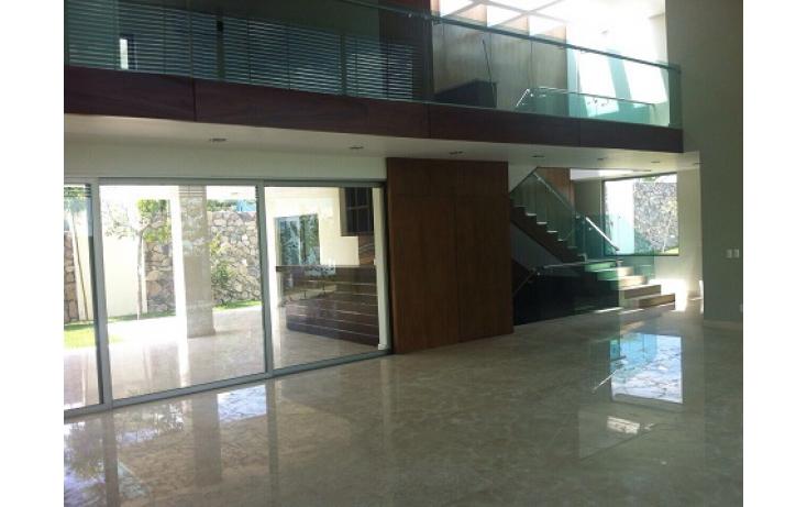 Foto de casa en venta en av juan palomar y arias 2000, cumbres, zapopan, jalisco, 613662 no 03