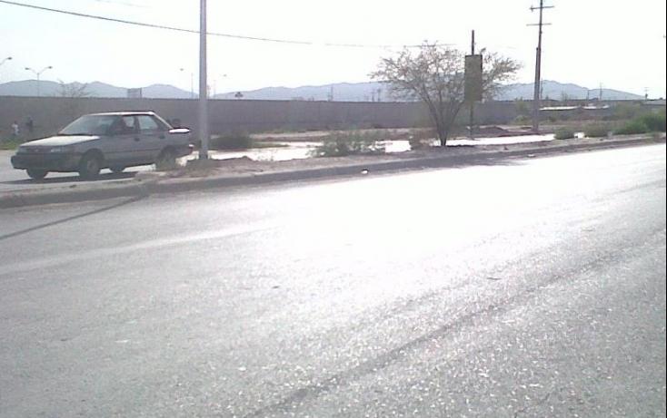 Foto de terreno habitacional en renta en av juarez 1, poligono 24 ciudad nazas, torreón, coahuila de zaragoza, 407790 no 01