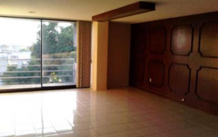 Foto de oficina en renta en av juarez 1310, rivera de santiago, puebla, puebla, 783573 no 01
