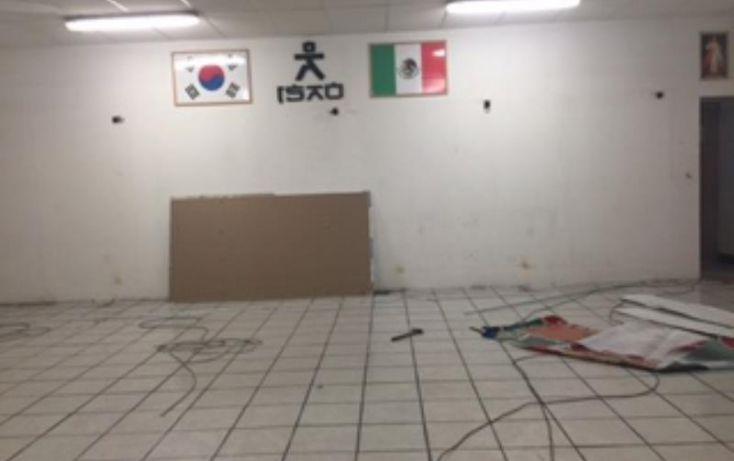Foto de oficina en renta en av juarez 2309, la paz, puebla, puebla, 1629496 no 01