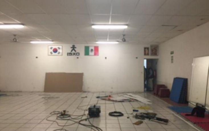 Foto de oficina en renta en av juarez 2309, la paz, puebla, puebla, 1629496 no 02