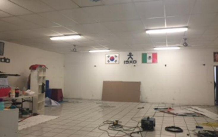 Foto de oficina en renta en av juarez 2309, la paz, puebla, puebla, 1629496 no 03