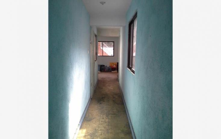 Foto de edificio en venta en av juarez 262, veracruz centro, veracruz, veracruz, 736159 no 04