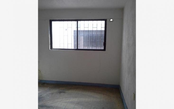 Foto de edificio en venta en av juarez 262, veracruz centro, veracruz, veracruz, 736159 no 05
