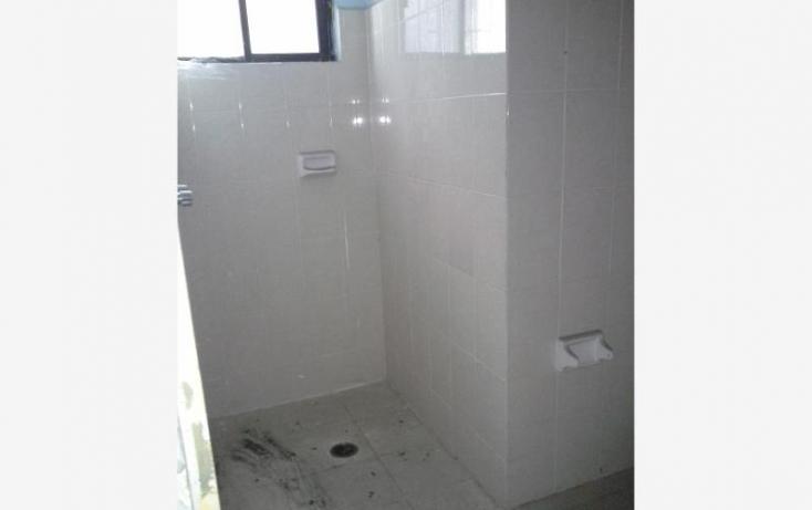 Foto de edificio en venta en av juarez 262, veracruz centro, veracruz, veracruz, 736159 no 07