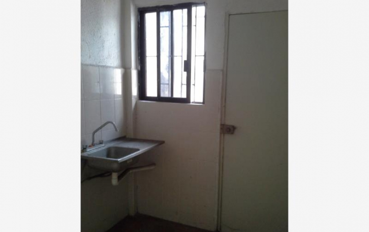 Foto de edificio en venta en av juarez 262, veracruz centro, veracruz, veracruz, 736159 no 08